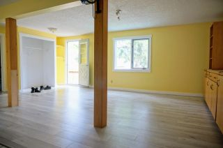 Photo 10: 1741 9TH AVENUE in Invermere: House for sale : MLS®# 2461429