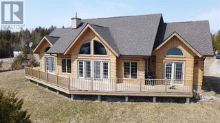Photo 1: 300 McLay in Manitowaning: House for sale : MLS®# 2092314