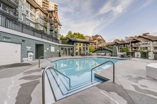 Photo 1: 405 9098 Halston Court in Burnaby: Government Road Condo for sale (Burnaby North)  : MLS®# R2295236