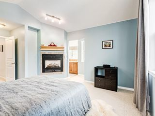 Photo 23: 519 37 Street SW in Calgary: Spruce Cliff Detached for sale : MLS®# A1123674