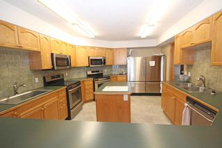 Photo 21: 260 223 Tuscany Springs Boulevard NW in Calgary: Tuscany Apartment for sale : MLS®# A1075768