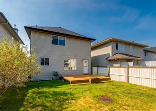 Photo 26: 104 Prestwick Drive SE in Calgary: McKenzie Towne Detached for sale : MLS®# A1127955