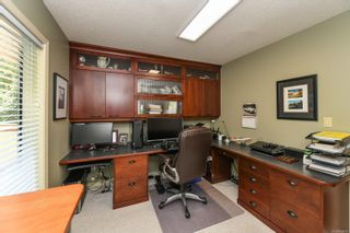 Photo 60: 5950 Mosley Rd in : CV Courtenay North House for sale (Comox Valley)  : MLS®# 878476