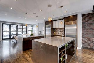 Photo 11: 2114 31 Avenue SW in Calgary: Richmond Semi Detached for sale : MLS®# A1066920