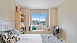 Photo 29: 2140 Southeast 15 Avenue in Salmon Arm: HILLCREST House for sale (SE SALMON ARM)  : MLS®# 10235702