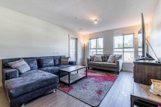 Photo 14: 303 3323 151 Street in Surrey: Morgan Creek Condo for sale (South Surrey White Rock)  : MLS®# R2622991