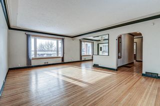 Photo 17: 1927 Briar Crescent NW in Calgary: Hounsfield Heights/Briar Hill Detached for sale : MLS®# A1065681