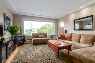Photo 4: 3438 E 24TH Avenue in Vancouver: Renfrew Heights House for sale (Vancouver East)  : MLS®# R2087717