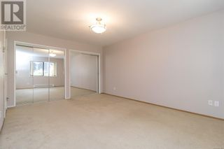 Photo 17: 13 1144 Verdier Ave in Central Saanich: House for sale : MLS®# 887829
