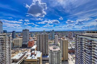 Photo 44: 2101 930 6 Avenue SW in Calgary: Downtown Commercial Core Apartment for sale : MLS®# A1118697