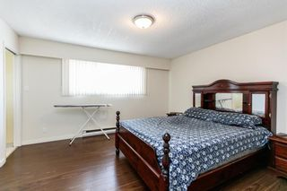 Photo 7: 7590 DAVIES Street in Burnaby: Edmonds BE 1/2 Duplex for sale (Burnaby East)  : MLS®# R2107790