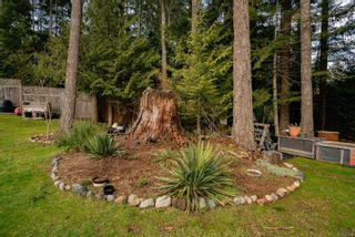 Photo 53: 4644 Berbers Dr in : PQ Bowser/Deep Bay House for sale (Parksville/Qualicum)  : MLS®# 863784
