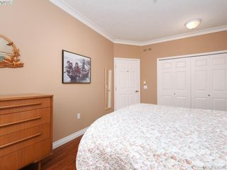 Photo 14: 112 1485 Garnet Rd in VICTORIA: SE Cedar Hill Condo for sale (Saanich East)  : MLS®# 840005
