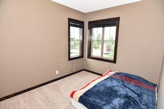 Photo 25: 3 Walden Court in Calgary: Walden Detached for sale : MLS®# A1145005