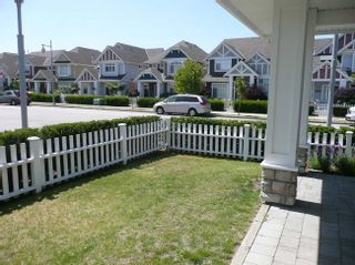 Photo 18: 4471 Gerrard Place in Richmond: Home for sale : MLS®# V777623