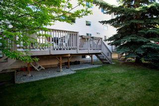 Photo 36: 38 Country Hills Cove NW in Calgary: Country Hills Row/Townhouse for sale : MLS®# A1116176