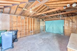 Photo 30: 223 41 Avenue NW in Calgary: Highland Park Detached for sale : MLS®# C4287218