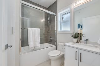 Photo 22: 6448 ARGYLE Street in Vancouver: Knight 1/2 Duplex for sale (Vancouver East)  : MLS®# R2609004