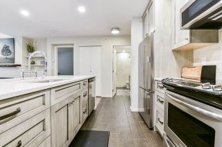 """Photo 7: 415 6833 VILLAGE Green in Burnaby: Highgate Condo for sale in """"Carmel"""" (Burnaby South)  : MLS®# R2501447"""