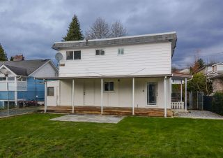 Photo 4: 33054 6TH Avenue in Mission: Mission BC House for sale : MLS®# R2124891