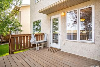 Photo 30: 119 445 Bayfield Crescent in Saskatoon: Briarwood Residential for sale : MLS®# SK865164