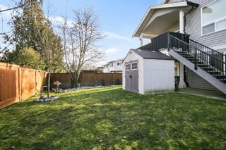 "Photo 19: 10232 MANOR Drive in Chilliwack: Fairfield Island House for sale in ""Fairmanor"" : MLS®# R2548560"