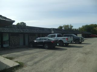 Photo 5: 561 Wellington Street East in Virden: Industrial / Commercial / Investment for sale (R33 - Southwest)  : MLS®# 202102891