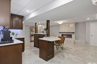 Photo 27: 1027 Rosewood Boulevard West in Saskatoon: Rosewood Residential for sale : MLS®# SK840529
