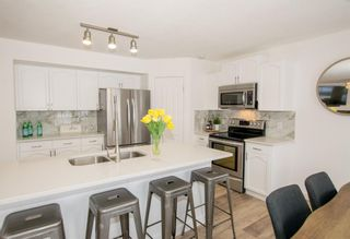 Photo 16: 186 Somerside Crescent SW in Calgary: Somerset Detached for sale : MLS®# A1085183