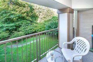 "Photo 12: 321 12248 224 Street in Maple Ridge: East Central Condo for sale in ""Urbano"" : MLS®# R2613752"