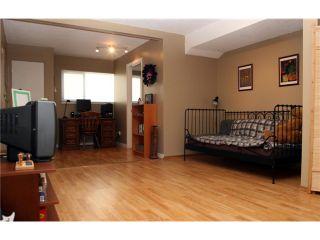 "Photo 9: 5438 5B Avenue in Tsawwassen: Pebble Hill House for sale in ""PEBBLE HILL"" : MLS®# V840708"