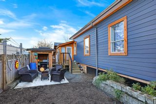 Photo 11: 2721 Penrith Ave in : CV Cumberland House for sale (Comox Valley)  : MLS®# 869541