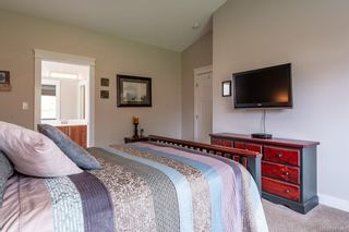 Photo 18: 15 Nikola Rd in : CR Campbell River West House for sale (Campbell River)  : MLS®# 881843