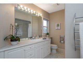 "Photo 21: 12236 56 Avenue in Surrey: Panorama Ridge House for sale in ""Panorama Ridge"" : MLS®# R2530176"