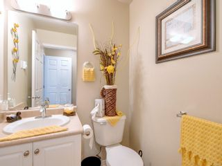 Photo 15: 6696 Acreman Pl in : Sk Sooke Vill Core House for sale (Sooke)  : MLS®# 882643