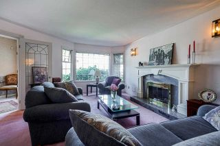 Photo 6: 3736 MCKAY Drive in Richmond: West Cambie House for sale : MLS®# R2588433