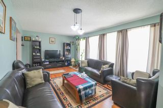 Photo 4: 114 Savoy Crescent in Winnipeg: Residential for sale (1G)  : MLS®# 202114818