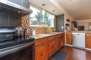 Photo 8: 2536 Mill Hill Rd in : La Mill Hill House for sale (Langford)  : MLS®# 863489