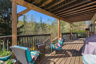 Photo 24: 2517 Dunsmuir Ave in : CV Cumberland House for sale (Comox Valley)  : MLS®# 873636