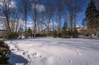 Photo 2: 115 FITZWILLIAM Boulevard in London: North L Residential for sale (North)  : MLS®# 40067134