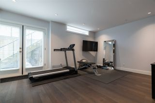 Photo 34: 7509 VIVIAN Drive in Vancouver: Fraserview VE House for sale (Vancouver East)  : MLS®# R2555380