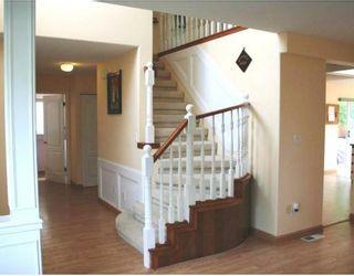 Photo 7:  in WINNIPEG: Fort Garry / Whyte Ridge / St Norbert Residential for sale (South Winnipeg)  : MLS®# 2911003