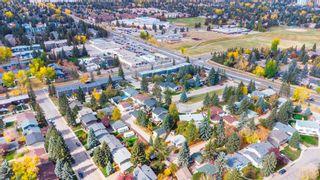 Photo 43: 1808 104 Avenue SW in Calgary: Braeside Detached for sale : MLS®# A1151044