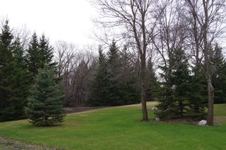 Photo 3: 19 Oak Bay in St. Andrews: Single Family Detached for sale (RM St. Andrews)  : MLS®# 1305215