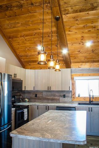 Photo 10: 643 Willow Point Way in Lake Lenore: Residential for sale (Lake Lenore Rm No. 399)  : MLS®# SK850343