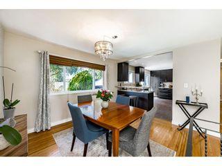 Photo 12: 1479 53A Street in Delta: Cliff Drive House for sale (Tsawwassen)  : MLS®# R2579866