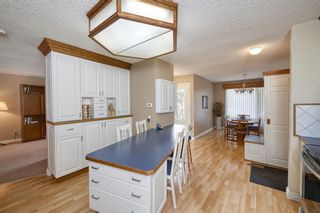Photo 6: 32 BERMONDSEY Court NW in Calgary: Beddington Heights Detached for sale : MLS®# A1013498