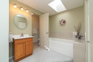 Photo 23: 14717 43A Avenue in Edmonton: Zone 14 House for sale : MLS®# E4256713