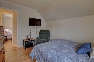 Photo 18: 1883 Purvis Avenue in Westville: 107-Trenton,Westville,Pictou Residential for sale (Northern Region)  : MLS®# 202101193