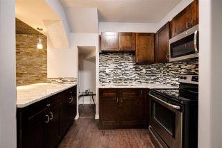Photo 39: 11016 177 Avenue in Edmonton: Zone 27 House for sale : MLS®# E4244099